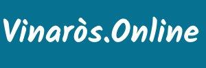 Vinaròs.Online