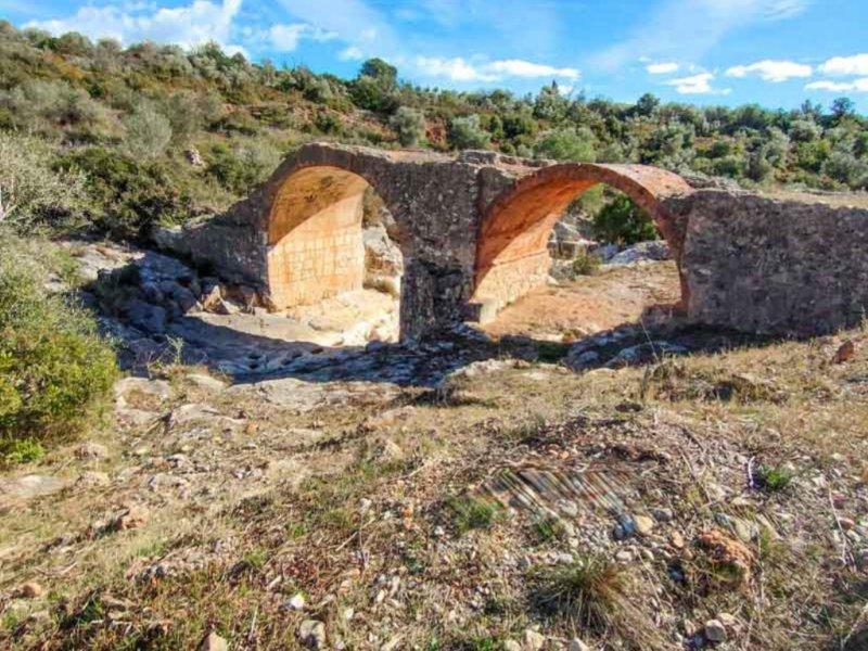 llocs poc coneguts de Vinaròs