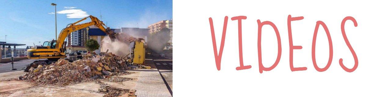 videos de la historia de vinaròs